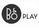 Logo de B&O