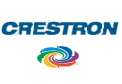 Logo de Creston