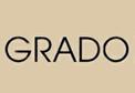Logo de Grado