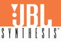Logo de JBL Synthesis