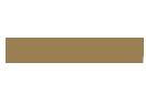 Logo de Marantz