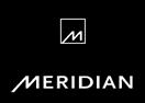 Logo de Meridian