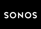 Logo de Sonos