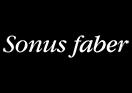 Logo de Sonus Faber